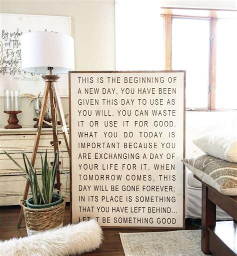 Home Decor Quotes Home Decorators Catalog Best Ideas of Home Decor and Design [homedecoratorscatalog.us]