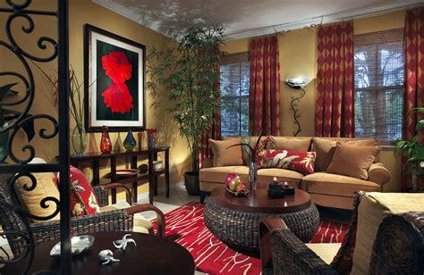 Home Decor Red Home Decorators Catalog Best Ideas of Home Decor and Design [homedecoratorscatalog.us]
