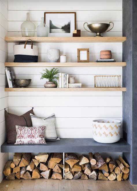 Home Decor Sale Sites Home Decorators Catalog Best Ideas of Home Decor and Design [homedecoratorscatalog.us]