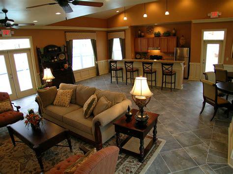 Home Decor Savannah Ga Home Decorators Catalog Best Ideas of Home Decor and Design [homedecoratorscatalog.us]