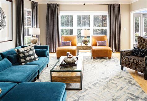 Home Decor Services Home Decorators Catalog Best Ideas of Home Decor and Design [homedecoratorscatalog.us]