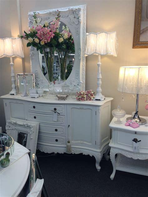 Home Decor Shabby Chic Style Home Decorators Catalog Best Ideas of Home Decor and Design [homedecoratorscatalog.us]