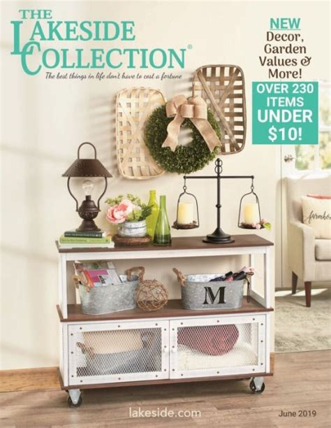 Home Decor Shopping Catalogs Home Decorators Catalog Best Ideas of Home Decor and Design [homedecoratorscatalog.us]