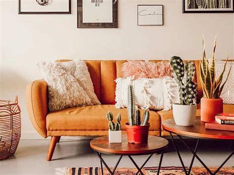 Home Decor Shopping Websites Home Decorators Catalog Best Ideas of Home Decor and Design [homedecoratorscatalog.us]