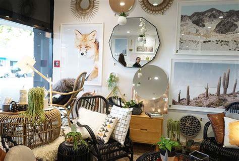 Home Decor Shops Auckland Home Decorators Catalog Best Ideas of Home Decor and Design [homedecoratorscatalog.us]