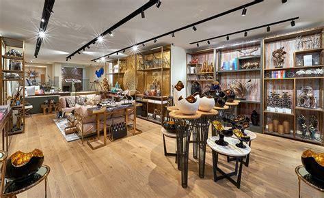 Home Decor Shops London Home Decorators Catalog Best Ideas of Home Decor and Design [homedecoratorscatalog.us]