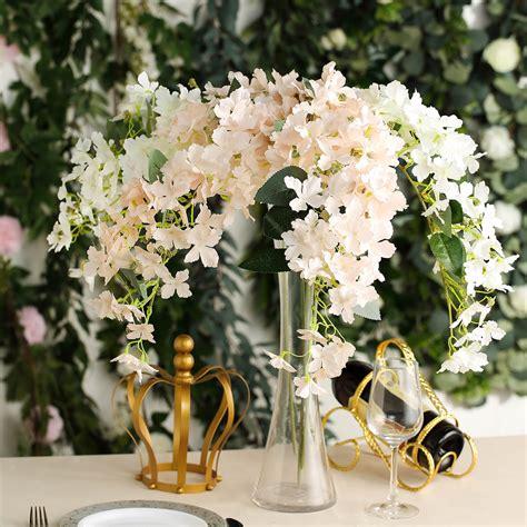 Home Decor Silk Flower Arrangements Home Decorators Catalog Best Ideas of Home Decor and Design [homedecoratorscatalog.us]