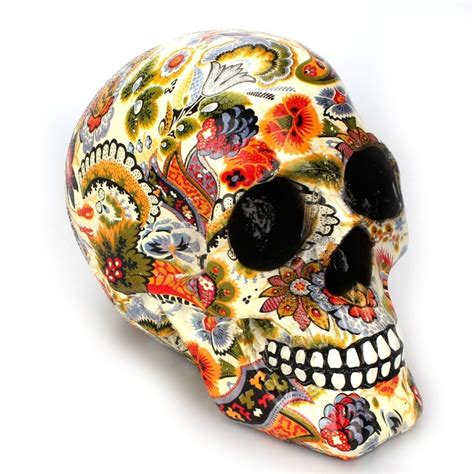 Home Decor Skulls Home Decorators Catalog Best Ideas of Home Decor and Design [homedecoratorscatalog.us]
