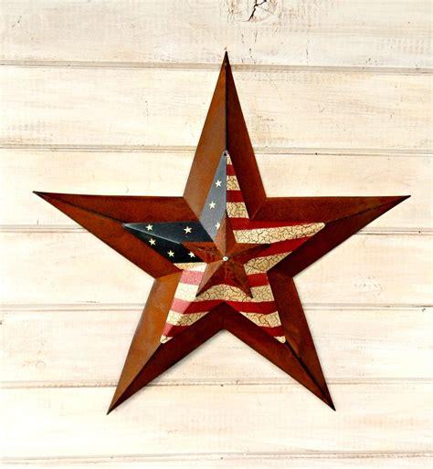 Home Decor Stars Home Decorators Catalog Best Ideas of Home Decor and Design [homedecoratorscatalog.us]