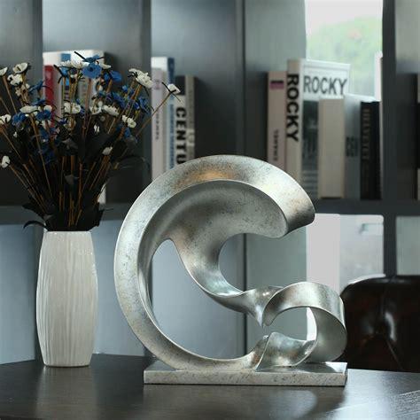 Home Decor Statues Sculptures Home Decorators Catalog Best Ideas of Home Decor and Design [homedecoratorscatalog.us]