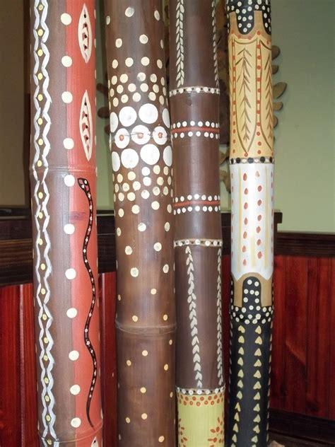 Home Decor Sticks Home Decorators Catalog Best Ideas of Home Decor and Design [homedecoratorscatalog.us]