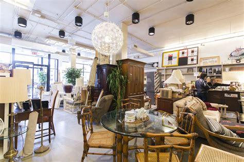 Home Decor Stores Chicago Home Decorators Catalog Best Ideas of Home Decor and Design [homedecoratorscatalog.us]