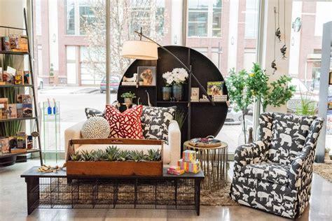 Home Decor Stores Denver Home Decorators Catalog Best Ideas of Home Decor and Design [homedecoratorscatalog.us]