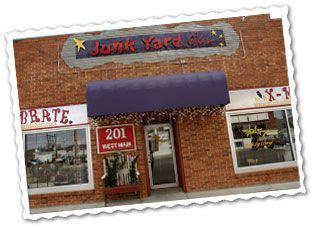 Home Decor Stores In Bismarck Nd Home Decorators Catalog Best Ideas of Home Decor and Design [homedecoratorscatalog.us]