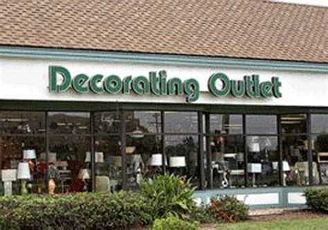 Home Decor Stores In Richmond Va Home Decorators Catalog Best Ideas of Home Decor and Design [homedecoratorscatalog.us]