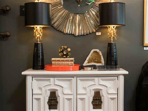 Home Decor Stores In San Antonio Home Decorators Catalog Best Ideas of Home Decor and Design [homedecoratorscatalog.us]