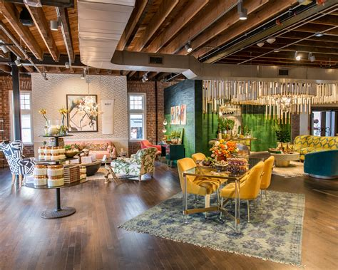 Home Decor Stores Like Anthropologie Home Decorators Catalog Best Ideas of Home Decor and Design [homedecoratorscatalog.us]