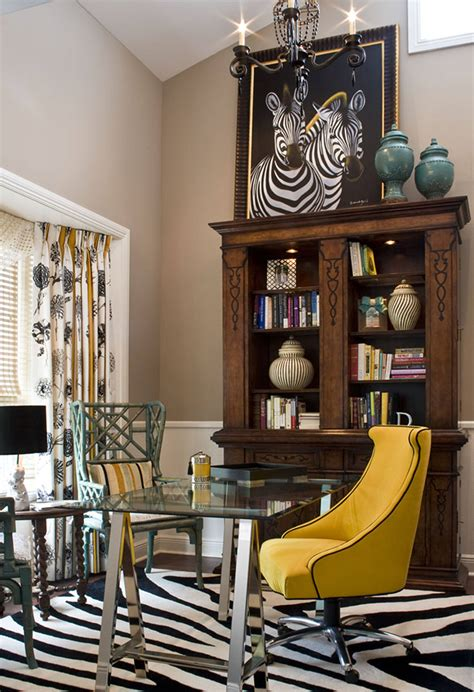 Home Decor Stores Miami Home Decorators Catalog Best Ideas of Home Decor and Design [homedecoratorscatalog.us]