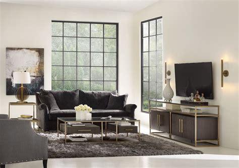 Home Decor Stores Montreal Home Decorators Catalog Best Ideas of Home Decor and Design [homedecoratorscatalog.us]