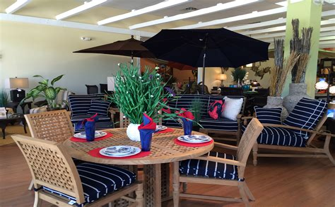 Home Decor Stores Naples Fl Home Decorators Catalog Best Ideas of Home Decor and Design [homedecoratorscatalog.us]