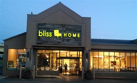 Home Decor Stores Nashville Tn Home Decorators Catalog Best Ideas of Home Decor and Design [homedecoratorscatalog.us]