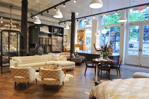 Home Decor Stores Nyc Home Decorators Catalog Best Ideas of Home Decor and Design [homedecoratorscatalog.us]