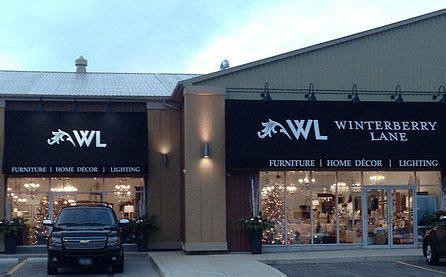Home Decor Stores Oakville Home Decorators Catalog Best Ideas of Home Decor and Design [homedecoratorscatalog.us]