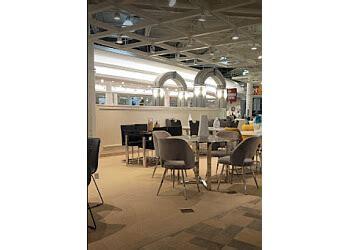 Home Decor Stores Regina Home Decorators Catalog Best Ideas of Home Decor and Design [homedecoratorscatalog.us]