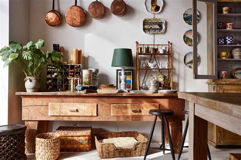 Home Decor Stores Usa Home Decorators Catalog Best Ideas of Home Decor and Design [homedecoratorscatalog.us]