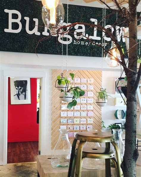 Home Decor Stores Windsor Ontario Home Decorators Catalog Best Ideas of Home Decor and Design [homedecoratorscatalog.us]