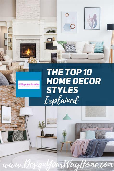 Home Decor Styles List Home Decorators Catalog Best Ideas of Home Decor and Design [homedecoratorscatalog.us]