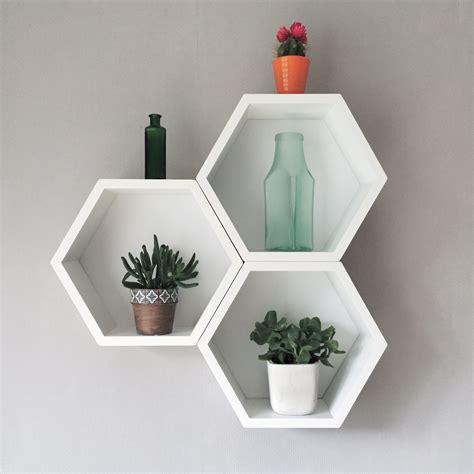 Home Decor Supplies Home Decorators Catalog Best Ideas of Home Decor and Design [homedecoratorscatalog.us]