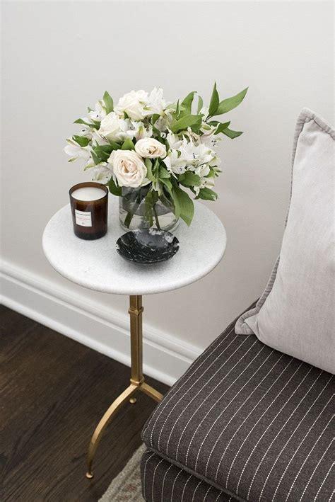 Home Decor Table Accents Home Decorators Catalog Best Ideas of Home Decor and Design [homedecoratorscatalog.us]