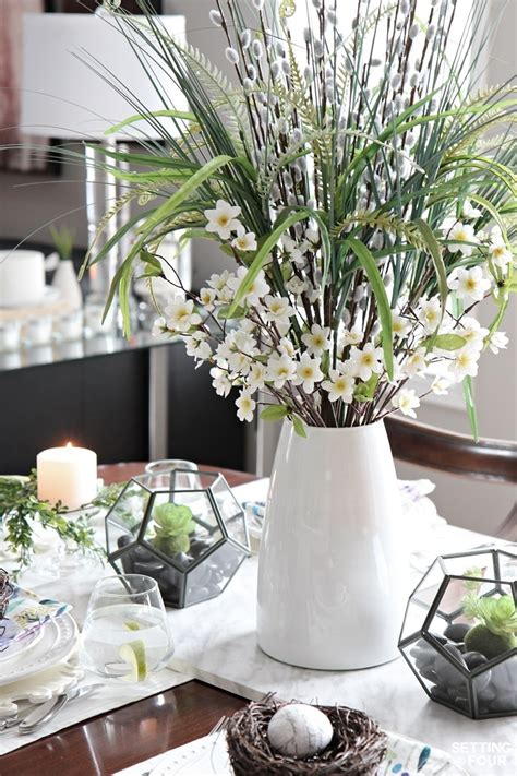 Home Decor Table Centerpiece Home Decorators Catalog Best Ideas of Home Decor and Design [homedecoratorscatalog.us]