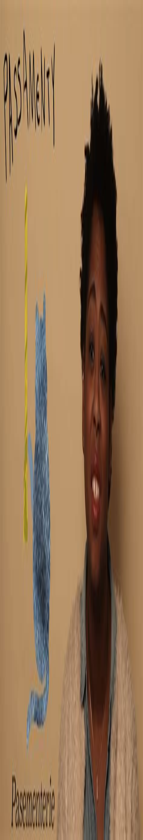 Home Decor Terms Home Decorators Catalog Best Ideas of Home Decor and Design [homedecoratorscatalog.us]