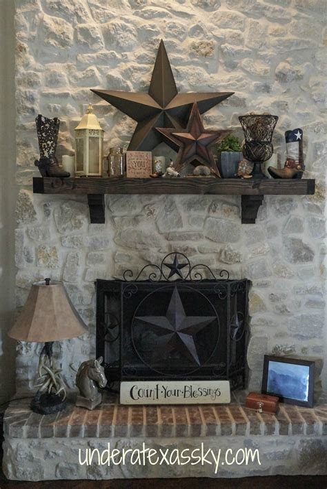 Home Decor Texas Home Decorators Catalog Best Ideas of Home Decor and Design [homedecoratorscatalog.us]