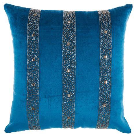 Home Decor Throw Pillows Home Decorators Catalog Best Ideas of Home Decor and Design [homedecoratorscatalog.us]