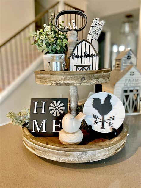 Home Decor Trays Home Decorators Catalog Best Ideas of Home Decor and Design [homedecoratorscatalog.us]