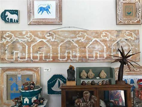 Home Decor Tucson Home Decorators Catalog Best Ideas of Home Decor and Design [homedecoratorscatalog.us]