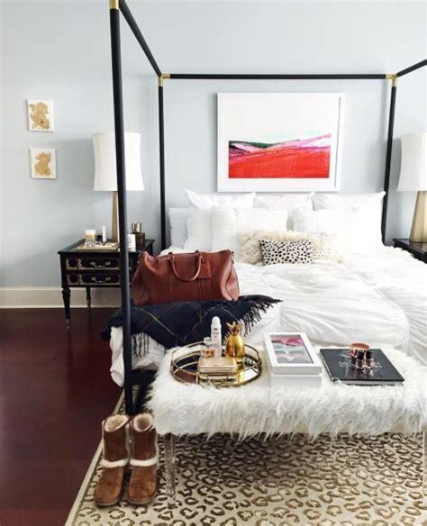 Home Decor Tumblr Home Decorators Catalog Best Ideas of Home Decor and Design [homedecoratorscatalog.us]