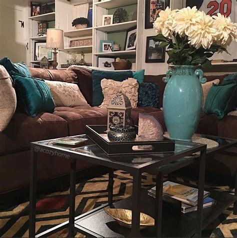 Home Decor Turquoise And Brown Home Decorators Catalog Best Ideas of Home Decor and Design [homedecoratorscatalog.us]
