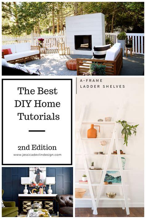 Home Decor Tutorials Home Decorators Catalog Best Ideas of Home Decor and Design [homedecoratorscatalog.us]