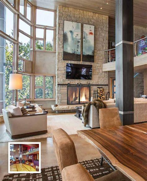 Home Decor Utah Home Decorators Catalog Best Ideas of Home Decor and Design [homedecoratorscatalog.us]