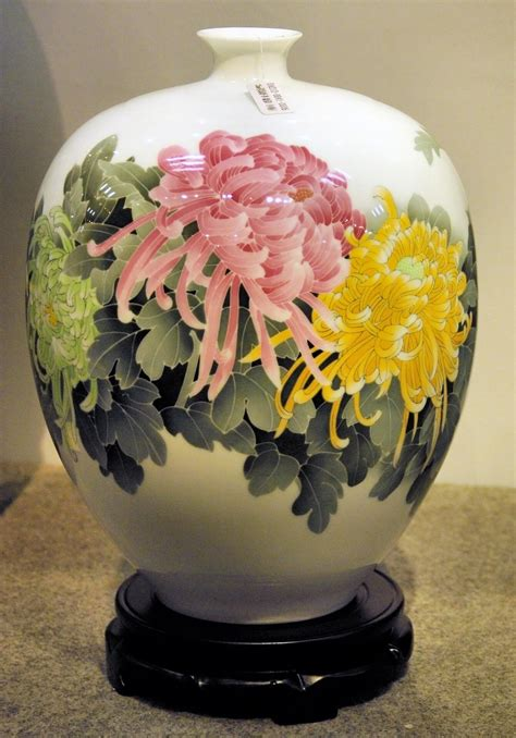 Home Decor Vase Home Decorators Catalog Best Ideas of Home Decor and Design [homedecoratorscatalog.us]