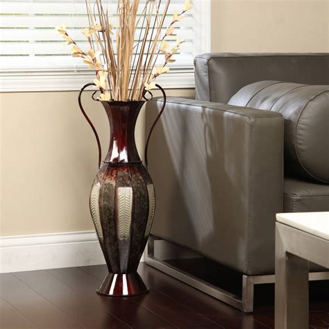 Home Decor Vases Tall Home Decorators Catalog Best Ideas of Home Decor and Design [homedecoratorscatalog.us]