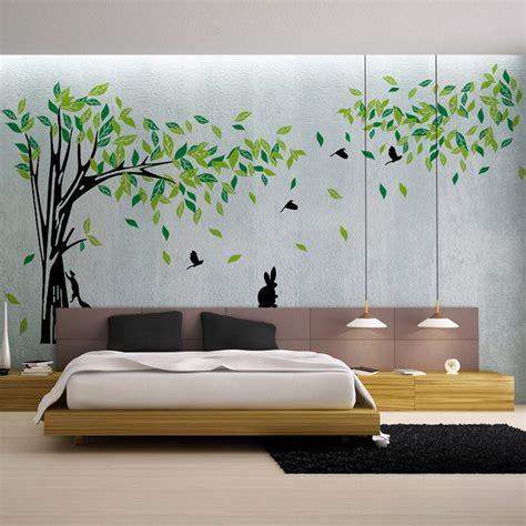 Home Decor Vinyl Wall Art Home Decorators Catalog Best Ideas of Home Decor and Design [homedecoratorscatalog.us]