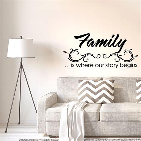 Home Decor Wall Art Stickers Home Decorators Catalog Best Ideas of Home Decor and Design [homedecoratorscatalog.us]