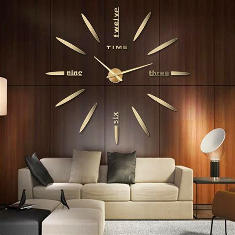 Home Decor Wall Clock Home Decorators Catalog Best Ideas of Home Decor and Design [homedecoratorscatalog.us]