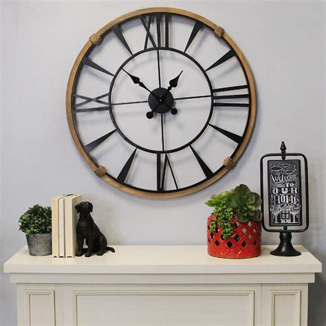 Home Decor Wall Clocks Home Decorators Catalog Best Ideas of Home Decor and Design [homedecoratorscatalog.us]