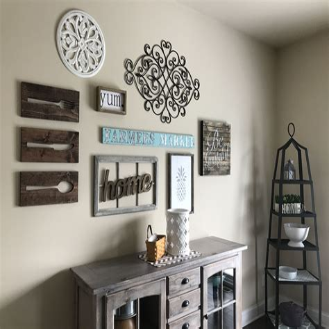 Home Decor Wall Signs Home Decorators Catalog Best Ideas of Home Decor and Design [homedecoratorscatalog.us]
